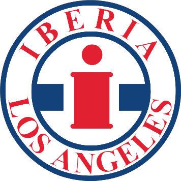 Escudo de DEPORTES IBERIA (CHILE)