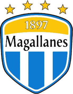 Escudo de DEPORTES MAGALLANES (CHILE)