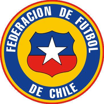 Escudo de SELECCIÓN CHILENA (CHILE)
