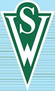 Escudo de C.D. SANTIAGO WANDERERS