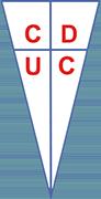Escudo de C.D. UNIVERSIDAD CATOLICA