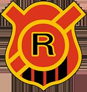 Escudo de C.S.D. RANGERS