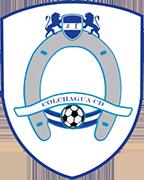 Escudo de COLCHAGUA C.D.