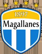 Escudo de DEPORTES MAGALLANES