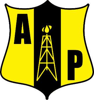 Escudo de ALIANZA PETROLERA FC (COLOMBIA)