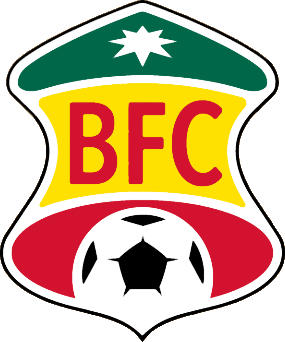 Escudo de BABRRANQUILLA FC (COLOMBIA)