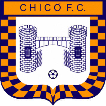 Escudo de BOYACA CHICO F.C. (COLOMBIA)