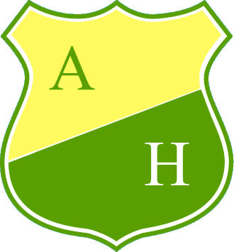 Escudo de C. ATLETICO HUILA (COLOMBIA)