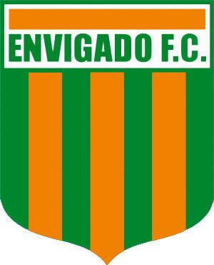 Escudo de C.D. ENVIGADO FC (COLOMBIA)
