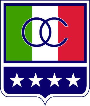 Escudo de C.D. ONCE CALDAS (COLOMBIA)