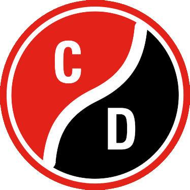 Escudo de CUCUTA DEPORTIVO (COLOMBIA)