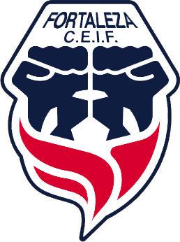 Escudo de FORTALEZA C.E.I.F. FC (COLOMBIA)