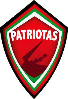 Escudo de PATRIOTAS FC (COLOMBIA)