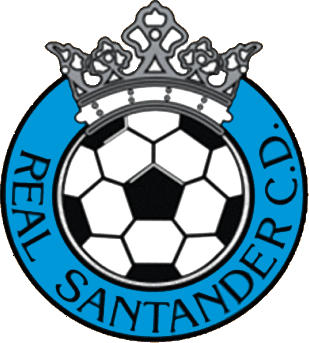 Escudo de REAL SANTANDER CD (COLOMBIA)