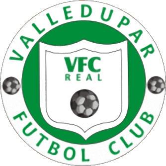Escudo de VALLEDUPAR FC (COLOMBIA)