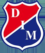 Escudo de C.D. INDEPENDIENTE MEDELLIN