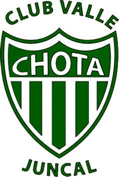 Escudo de C.D. VALLE DEL CHOTA (ECUADOR)