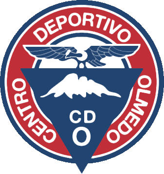 Escudo de CENTRO DEPORTIVO OLMEDO (ECUADOR)