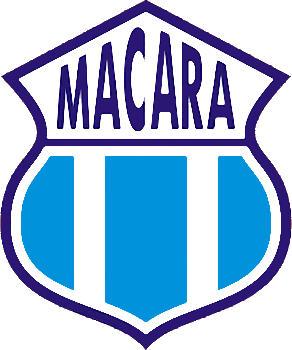 Escudo de CSD MACARÁ (ECUADOR)