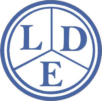 Escudo de LIGA DEPORTIVA ESTUDIANTIL (ECUADOR)