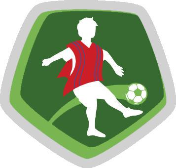 Escudo de MUSHUC RUNA SC (ECUADOR)