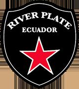 Escudo de CD RIVER ECUADOR