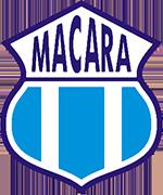 Escudo de CSD MACARÁ