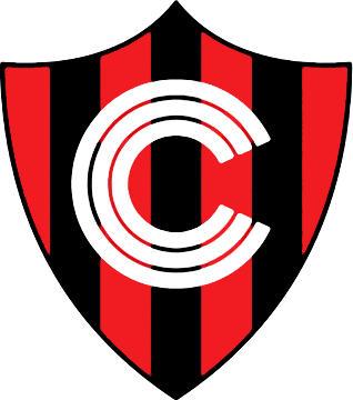 Escudo de C. CERRO CORÁ (PARAGUAY)