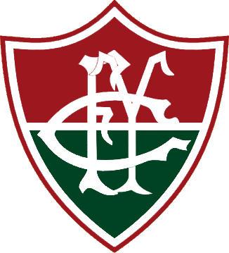 Escudo de C. FULGENCIO YEBROS (PARAGUAY)