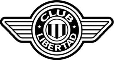 Escudo de C. LIBERTAD (PARAGUAY)
