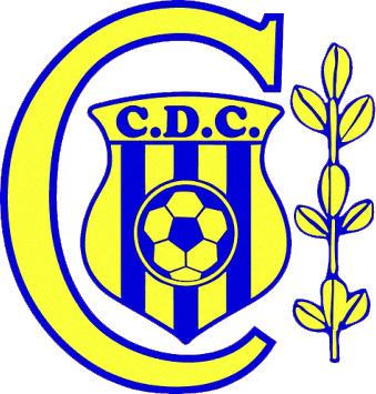 Escudo de C.D. CAPIATÁ (PARAGUAY)