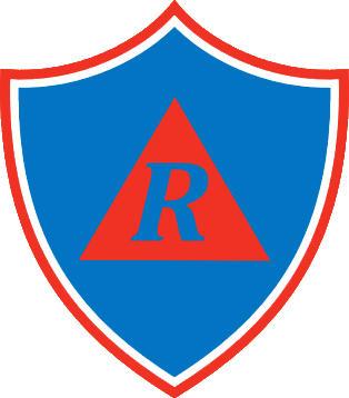 Escudo de RESISTENCIA S.C. (PARAGUAY)