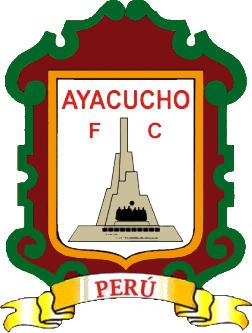 Escudo de AYACUCHO FC (PERÚ)