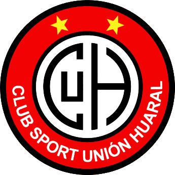 Escudo de C SPORT UNIÓN HUARAL (PERÚ)