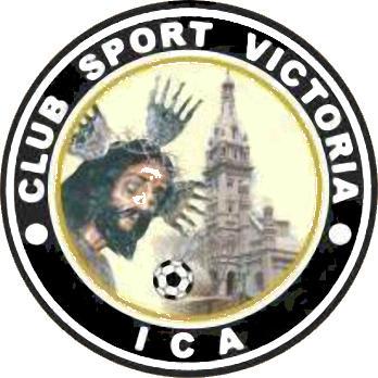 Escudo de C SPORT VICTORIA (PERÚ)