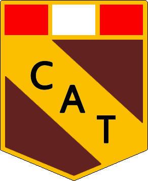 Escudo de C. ATLÉTICO TORINO (PERÚ)