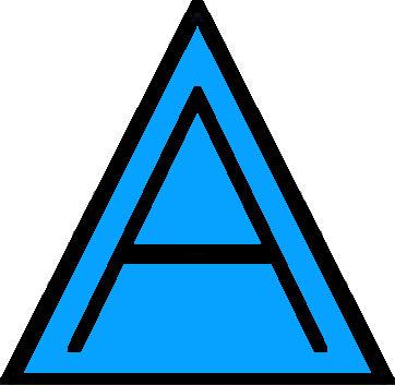 Escudo de C. AURORA MIRAFLORES (PERÚ)