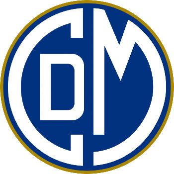 Escudo de C. CENTRO D. MUNICIPAL (PERÚ)