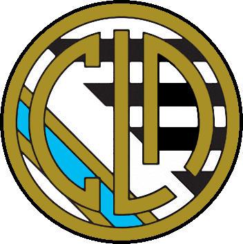Escudo de C. CICLISTA DE LIMA (PERÚ)
