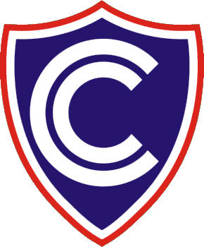 Escudo de C. SPORTIVO CIENCIANO (PERÚ)