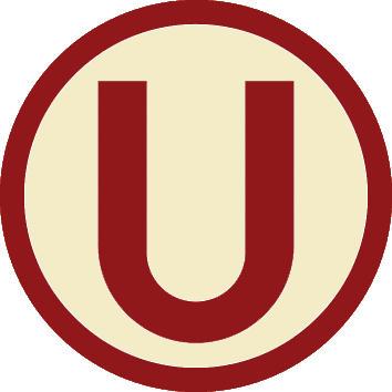 Escudo de C. UNIVERSITARIO DE DEPORTES (PERÚ)