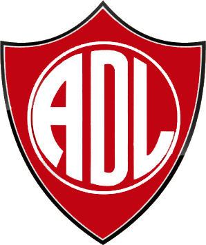 Escudo de C.A. DEFENSOR LIMA (PERÚ)