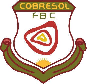 Escudo de C.D. COBRESOL FBC (PERÚ)