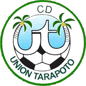 Escudo de C.D. UNIÓN TARAPOTO (PERÚ)