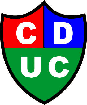 Escudo de C.D. UNION COMERCIO (PERÚ)