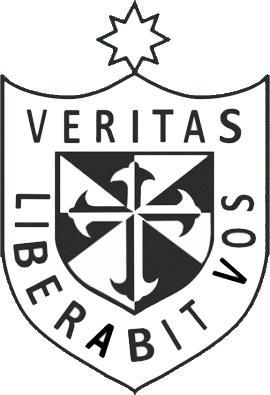 Escudo de C.D. UNIVERSIDAD S. MARTIN DE PORRES (PERÚ)