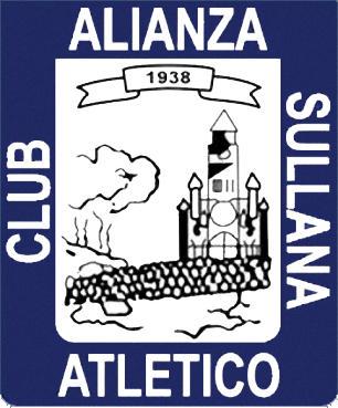 Escudo de C.S. ATLETICO ALIANZA (PERÚ)
