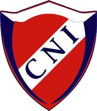 Escudo de COLEGIO NACIONAL IQUITOS (PERU)