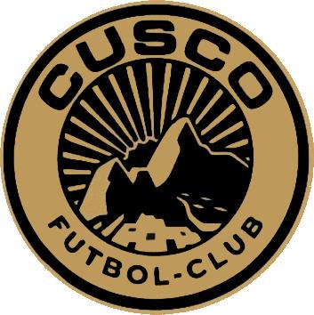Escudo de CUSCO F.C. (PERÚ)