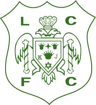 Escudo de LIMA CRICKET AND FUTBOL CLUB (PERÚ)